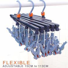 Sale Premium Roller Hanger East On Singapore