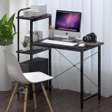 Top 10 Premium Study Table With Shelf T107