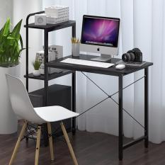 Who Sells The Cheapest Premium Study Table With Shelf T107 Online