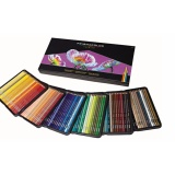 Best Rated Prismacolor Premier Colored Pencils Soft Core 150 Count From Usa Intl