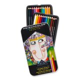Sale Prismacolor Drawing Design Oily Pencil 24 48 72 132 150 Color China Cheap