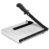 Professional A4 Paper Card Trimmer Guillotine Photo Cutter Craft For Home Office Use Intl Sale