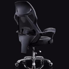Professional Gaming Chair 2017 - With Massage Function- Free Installation