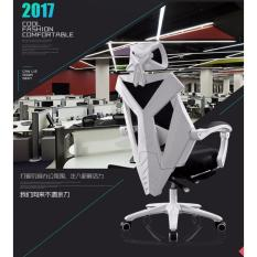 Retail Professional Gaming Chair