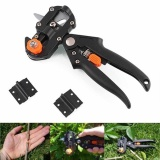 Low Price Professional Pruning Shears Grafting Cutting Garden Tree Tool Grafting Robot Intl