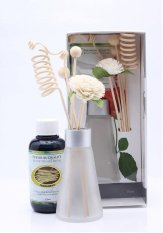 Pure™ Reed Diffuser A3 (Lemongrass)