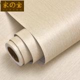 Pvc Wardrobe Cabinet Doors And Furniture Adhesive Paper Wallpaper Shopping