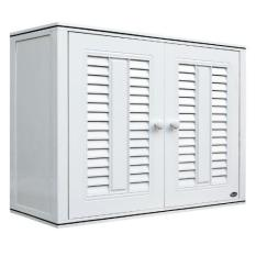 Compare Price Queen Shoe Cabinet With Waterproof Nano Coating On Singapore