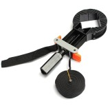 Rapid Corner Clamp Band Strap 4 Jaws For Picture Frame Holder Woodworking Drawer Intl Lowest Price