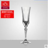 Buy Rcr Crystal Glass Goblet China
