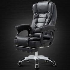 List Price Recliner Director Chair With Foot Rest Miss3