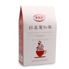Sale Red Bean Barley Tea Red Bean Barley Tea Intl Oem Original