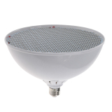 Low Price Red Blue Plant Grow Light Lamps E27 Ac85 265V 80W