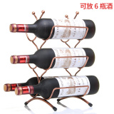 How To Get Red Wine Cup Tall Cup Grape Wine Cup Down Rack Metal Wine Rack Hanging Cup Holder Wine Cup Rack Shelving Rack
