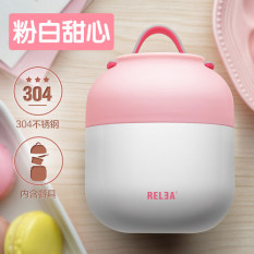 Cheaper Relea Stuffy Burn Pot Eater Smoldering Cup