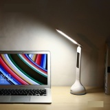 Buy Remax Rt E185 Time Series Led Table Lamp Calendar Rechargeable Eye Protection Remax Original
