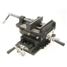 Top 10 River Universal Cross Table Vise 3In 75Mm Ctv3