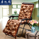 Price Juyige Non Slip Thick Nap Break Rattan Chair Cushion Oem Online