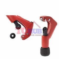 Best Buy Robust Deer Gt Q03 Pipe Cutter