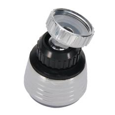 Store Rotatable Water Saving Tap Aerator Diffuser Faucet Nozzle Filter Adapter Oem On China