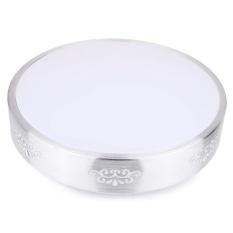 Buy Round 41Cm 18W 1440Lm Ac 185 265V Smd 5730 Led Ceiling Light Bedroom Lamp 18W 41Cm Intl China