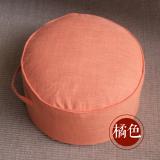 Buy Round Thick Balcony Windows And Cushion Futon Oem Cheap