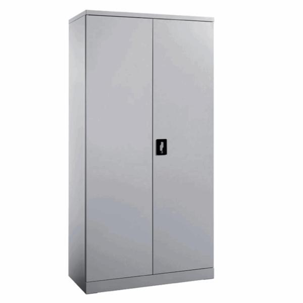 ROWAN 2 Swing Doors Filing Cabinet