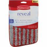 Best Deal Rubbermaid Reveal Scrub Pad
