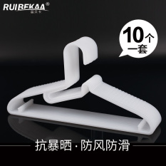 Promo Rui Bekaa *d*lt Home Wardrobe Wholesale Plastic Clothes Rack