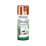 Review Rust Oleum Specialty Metallic Spray 11Oz Copper 1937830 On Singapore