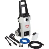 Buy Ryobi High Pressure Washer Ajp 1610 Cheap On Singapore