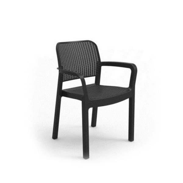 Allibert Samanna Chair