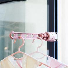 Window Frame Hanger By Taobao Collection.