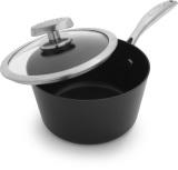 Best Price Scanpan Pro Iq Saucepan 1 7L