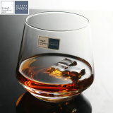 Schott Zwiesel German St Visha Crystal Glass Cup For Sale