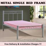 Compare Price Sea Game Single Bed On Singapore