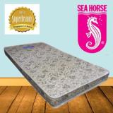 Cheaper Sea Horse Supervalue Foam Mattress