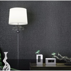 Discount Self Adhesive Wallpaper 5 53M Modern Simple Bedroom Living Room Home Decor Self Adhesive Wallpaper Wall Paper Intl China