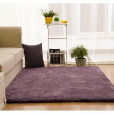 Bedroom Living Room 60cm X 40cm Grass Green. Buy Rugs & Carpets .