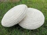 Compare Shan Xiu Straw Tatami Cushion Futon