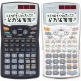 Buy Sharp Scientific Statistics Calculation El 509Ws Wh Sharp Cheap