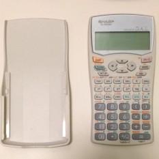 Wholesale Sharp Scintific Calculator El 509Ws White