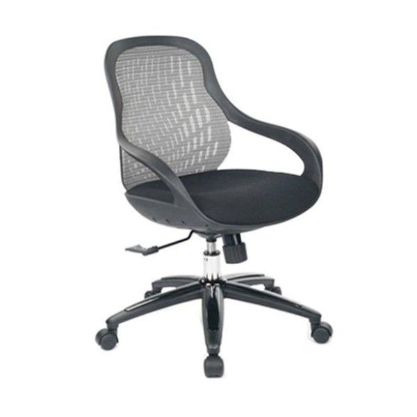 Sheldon Stylish Executive Office Mesh Chair