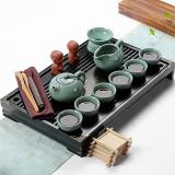 Price Comparisons Of Sheng Whole Sets Home Accessories Tea Tea Sets Tea Sea
