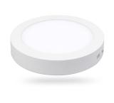 Best Offer Shifan 5Pcs Led Down Lights White 12W White Light 6000 6500K Aluminum Lamp Fixed Luminaire Sf 110 2