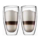 Review Shimmers Danish Style Double Layer Cups Large Oem On Singapore