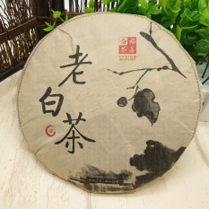 Who Sells Shoumei White Tea Fuding White Tea Aged Drug Flavor Old White Tea Cake 350G Intl Cheap