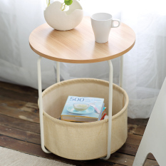 Buying Wyqn Minimalist Modern Coffee Table