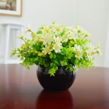 For Sale Artificial Plant