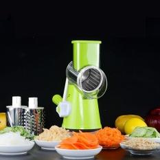 Price Comparisons For Sinoday Multifunctional Manual Vegetable Spiral Slicer Chopper Mandoline Slicer Grater Clever Vegetable Cutter Kitchen Tools Nicer Dicer Intl